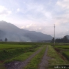 image h-jpg