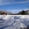 image 2004_1_001-jpg