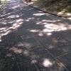 image c760june072-jpg