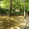 画像 c760june076-jpg