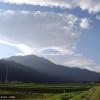 画像 018-jpg